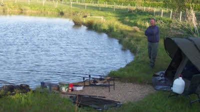 Stable Cottage Ponds, HU18 1EL, Hornsea, East Riding Of Yorkshire