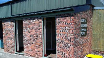 Tyddyn Pwrpas, LL61 6TN, Rhosneigr, Anglesey, Wales