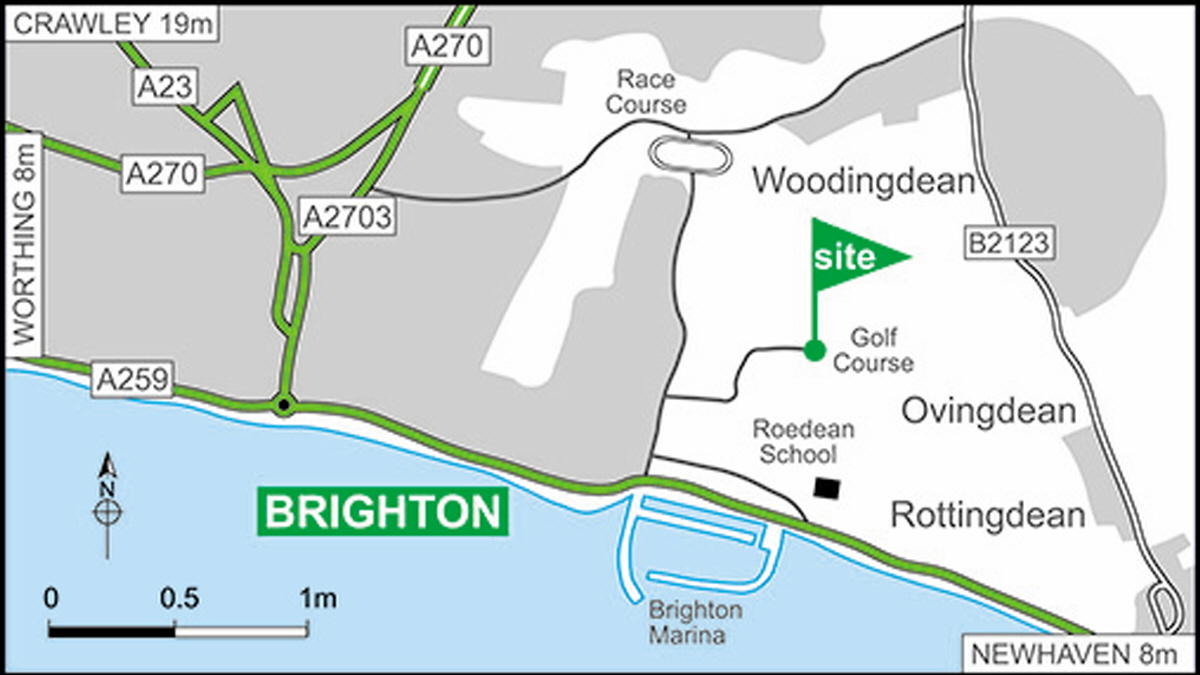 Brighton Camping Caravan And Motorhome Club Site The Wiring Help Needed Ukcampsitecouk Caravans Caravanning Forum Directions