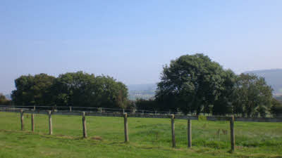 Tump Farm, HR9 6DQ, Ross-On-Wye, Herefordshire