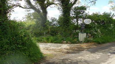 Little Trenarrett, PL15 7SY, Launceston, Cornwall