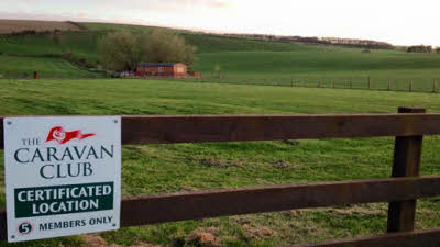 West Meikle Pinkerton Farmhouse, EH42 1RX
