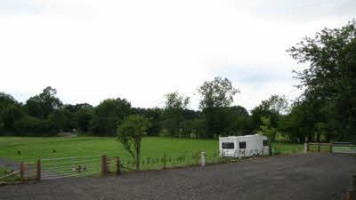 Port Arthur Farm, HG5 9JA, Knaresborough, North Yorkshire