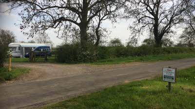 Orchard Views, LE17 4JZ
