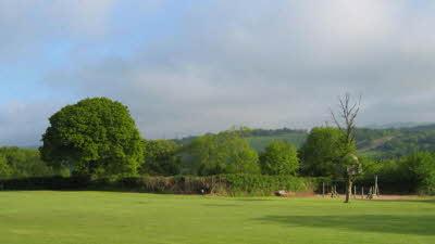 Windy Hill Farm, SA67 8JX, Saundersfoot, Pembrokeshire, Wales