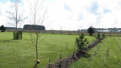 Side-a-Wood CL, NR21 9JA, Norfolk, Fakenham