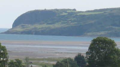 Gwel y Wawr, LL75 8DQ, Benllech, Anglesey, Wales