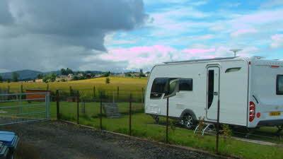 Fernlea, PH2 7TD, Perth, Perthshire & Kinross, Scotland