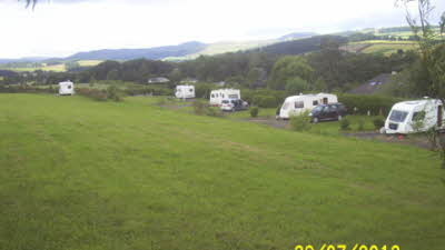 Holmrigg, PH10 6RD, Blairgowrie, Pertshire & Kinross, Scotland