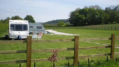 Broadmeadow Farm CL, DE45 1LH