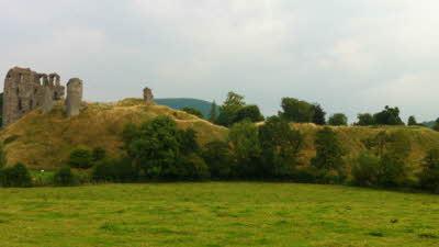 Upper Duffryn, SY7 8PQ, Clun Shropshire