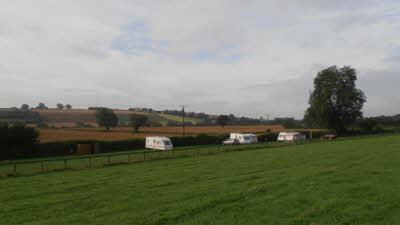Coates Farm, TF13 6DD