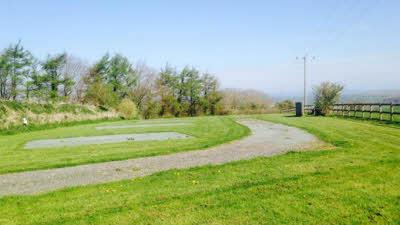 Boreston Farm, TQ9 7LD, Totnes, Devon