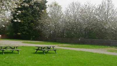 The Acre, PE25 1JJ, Skegness, Lincolnshire