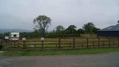 Llandrindod Hall Farm, LD1 5NY
