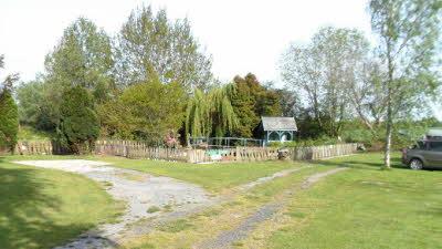 Vennlake, EX17 6LB, Crediton, Devon