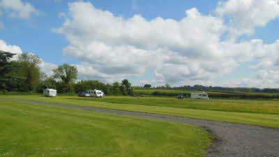 Burton Hill Farm, CV47 2BA, Southam, Warwickshire