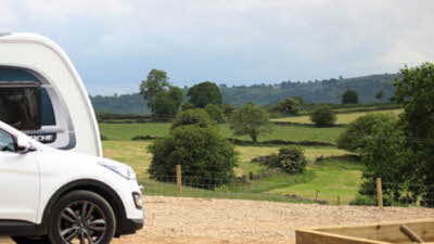 Tax Farm, DE4 5LQ, Matlock, Derbyshire