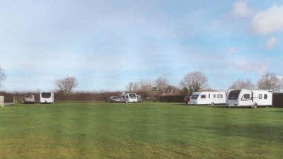 Gotrans, NR12 0RX, Stalham, Norfolk