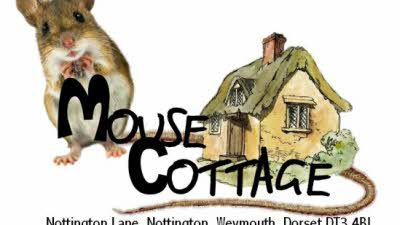Mouse Cottage, DT3 4BJ