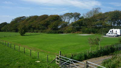 Coldharbour Farm, PL21 0SD, Ivybridge, Devon