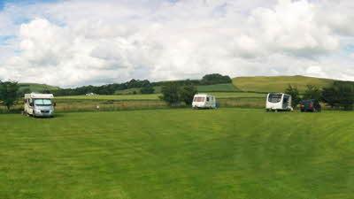 Hemplands Farm, DG1 3PP, Dumfries, Scotland