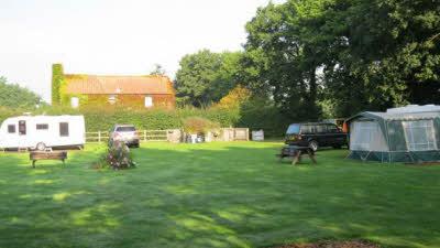 Spring Meadow, NR11 7EA, Aylsham, Norfolk