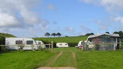 Cherry Tree Farm, LA12 0PT, Barrow-in-Furness, Cumbria