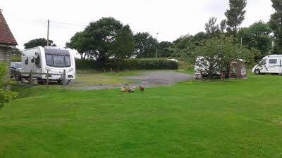 Rowden Barton, EX31 3NP, Barnstaple, Devon
