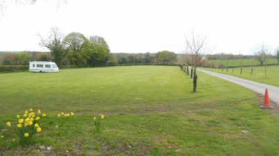 Upper Hill Farm, GL6 8LZ