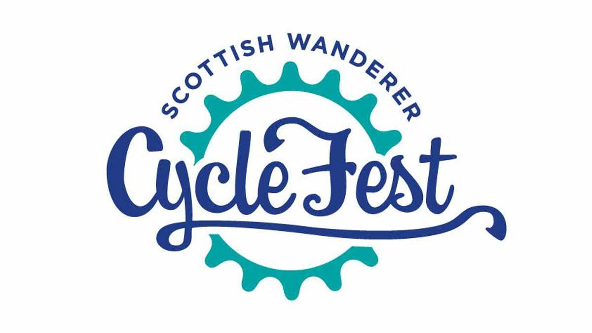 Scottish Wanderer - CycleFest