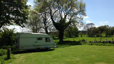 Plas Lligwy, LL72 8NH, Benllech, Anglesey, Wales